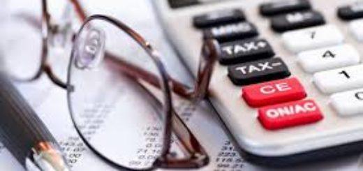 Vergi Haftası