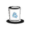 GeekUninstaller download