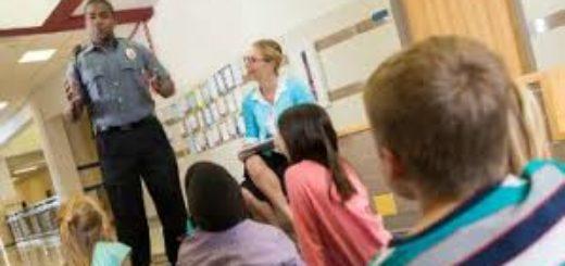 Okullar Acil Durumlara Hazır mı?