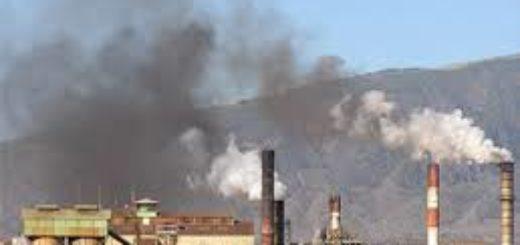 Fosil Yakıt Nedir, Çeşitleri, Faydaları ve Zararları?
