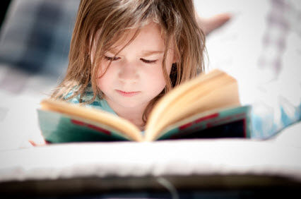 Okuma bozukluğu nasıl düzeltilir