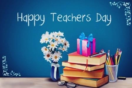 24 Kasım Öğretmenler Günü Yazıları Kısa